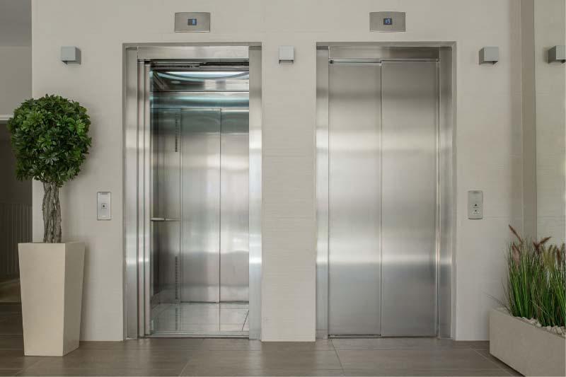 buen-uso-ascensor